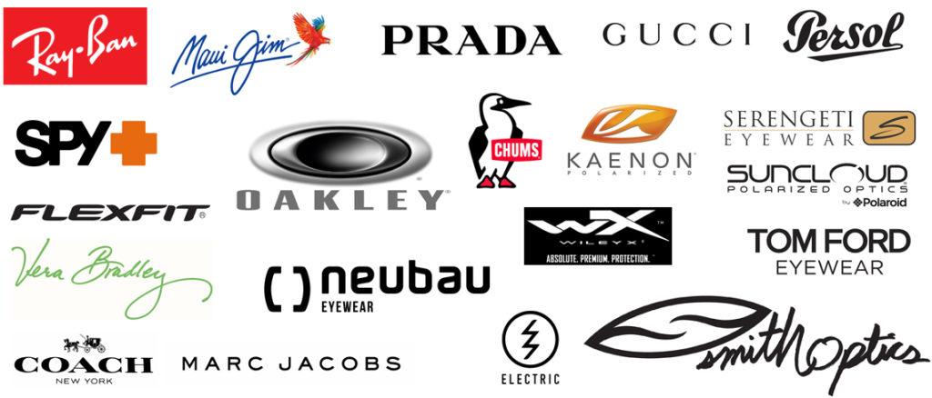 Sunglass Emporium Brands